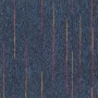 Ковровая плитка TARKETT Sky Neon 44883