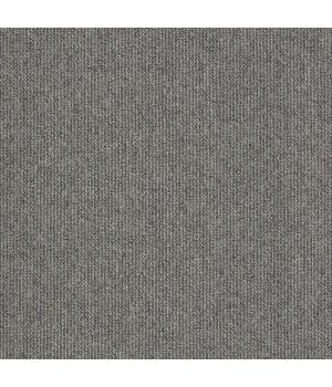 Ковровая плитка TARKETT Sky Tweed 31692