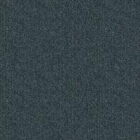 Ковровая плитка TARKETT Sky Tweed 44392