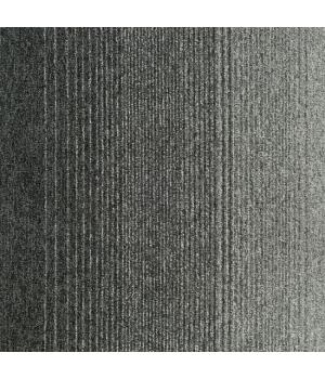 Ковровая плитка TARKETT Sky Valer 33885
