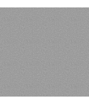 Линолеум Tarkett (Таркетт) Tempo Plus 1002