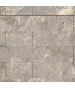 Ламинат Egger Flooring Kingsize Aqua+ F255 Сланец Алмаз бежевый