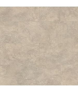 Ламинат Egger Flooring Kingsize Aqua+ F806 Кременто