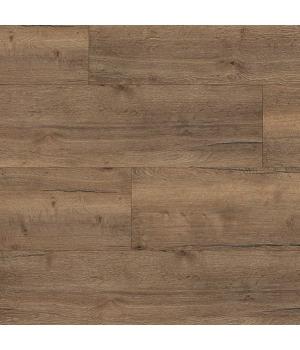 Ламинат Egger Flooring Kingsize H1003 Дуб Вэлли мокка