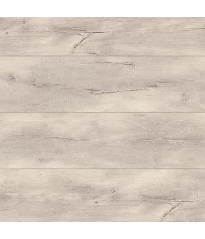 Ламинат Egger Flooring Kingsize H1051 Дуб Вердон белый