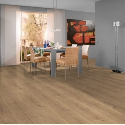 Ламинат Flooring Kingsize