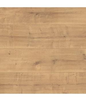 Ламинат Egger Flooring Kingsize H2733 Дуб Арлингтон