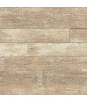 Ламинат Egger Flooring Classic H1027 Дуб Скарлетт