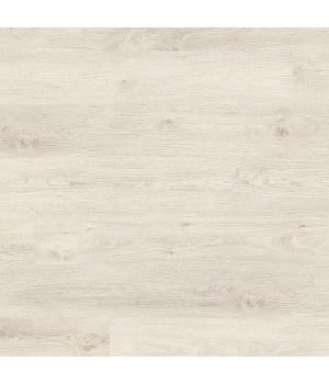 Ламинат Egger Flooring Classic H1053 Дуб Кортина белый