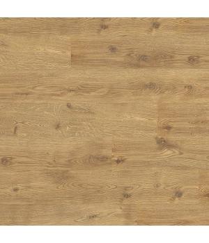Ламинат Egger Flooring Classic H2634 Дуб Оксфорд
