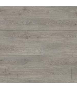 Ламинат Egger Flooring Classic H2724 Дуб Нортленд серый