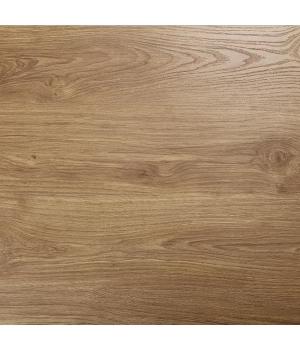 Ламинат Egger Flooring Classic H2735 Дуб Шенонн медовый