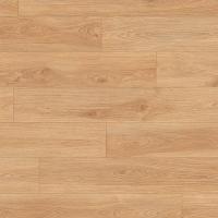 Ламинат Egger Flooring Classic H2736 Дуб Шенон