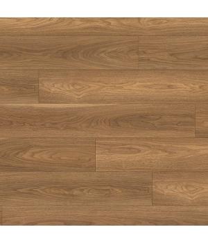 Ламинат Egger Flooring Classic H2772 Орех Мансония