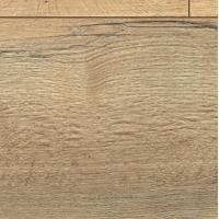 Ламинат Egger Flooring Large H1001 Дуб Вэлли