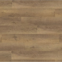 Ламинат Egger Flooring Large H1009 Дуб Ноксвилл