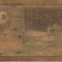Ламинат Egger Flooring Large H1050 Хистори Вуд