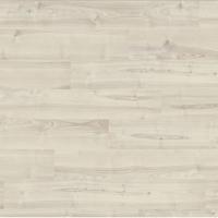 Ламинат Egger Flooring Large H1075 Сердцевина ясеня белая