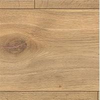 Ламинат Egger Flooring Large H1076 Сердцевина ясеня