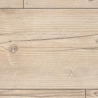 Ламинат Egger Flooring Large H2415 Ель Зоннберг