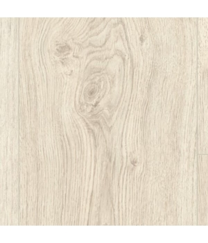 Ламинат Egger Flooring Large (РФ) H2860 Дуб Азгил белый