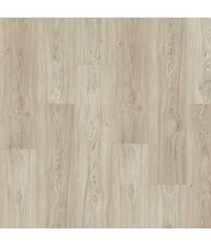 Ламинат Egger Flooring Large (РФ) H2861 Дуб Азгил светлый