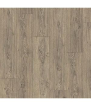 Ламинат Egger Flooring Large (РФ) H2862 Дуб Азгил серый