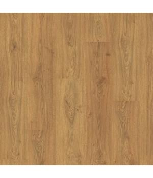 Ламинат Egger Flooring Large (РФ) H2863 Дуб Азгил медовый