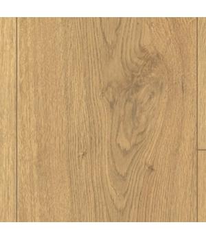 Ламинат Egger Flooring Large (РФ) H2866 Дуб Азгил натуральный