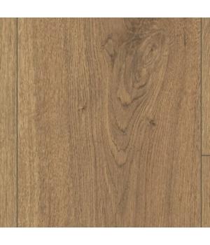 Ламинат Egger Flooring Large (РФ) H2867 Дуб Азгил тёмный