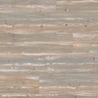 Ламинат Egger Flooring Long H6100 Ель серебристая