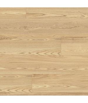 Ламинат Egger Flooring Long H6102 Ясень Дакар