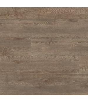 Ламинат Egger Flooring Long H6103 Дуб Гордон