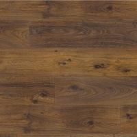 Ламинат Egger Flooring Long H6107 Дуб Тессин