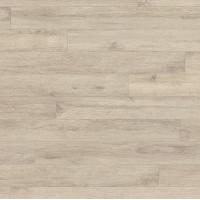 Ламинат Egger Flooring Medium H1062 Дуб меловой
