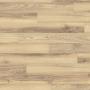 Ламинат Egger Flooring Medium H1084 Дуб Альберта
