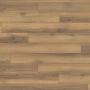 Ламинат Egger Flooring Medium H1085 Дуб Альберта терра