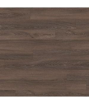 Ламинат Egger Flooring Medium H2731 Дуб Амьен серый