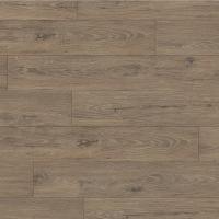 Ламинат Egger Flooring Classic Aqua+ H1004 Дуб Ла-Манча дымчатый