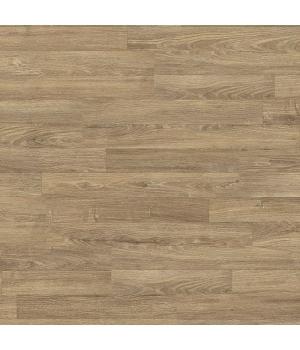 Ламинат Egger Flooring Classic H1018 Дуб Аммерзе