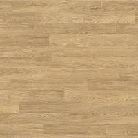 Ламинат Egger Flooring Classic H1019 Дуб Аммерзе натуральный