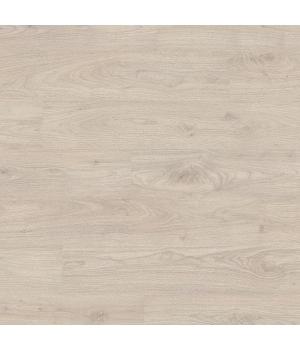 Ламинат Egger Flooring Classic H1067 Аспен Вуд