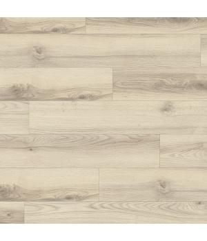Ламинат Egger Flooring Classic H1083 Дуб Альберта полярный