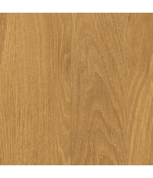 Ламинат Egger Flooring Classic H2705 Арденский дуб