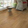 Ламинат Egger Flooring Classic Aqua+ H2725 Дуб Нортленд медовый