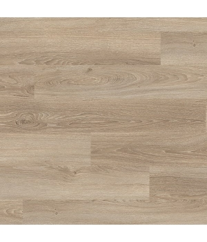 Ламинат Egger Flooring Classic H2730 Дуб Амьен светлый