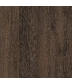 Ламинат Egger Flooring Classic H2827 Дуб Патерна