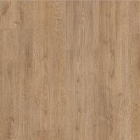 Ламинат Egger Flooring Classic H2828 Дуб Ильмень
