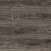 Ламинат Egger Flooring Classic H2829 Дуб Ларвик темный