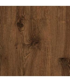 Ламинат Egger Flooring Classic H2830 Дуб Ларвик